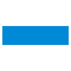 Azure Active Directory Basic (p/mnd)