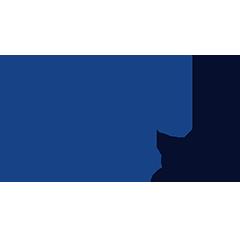 Backup 365 Cloud Backup for Exchange (p/mnd)