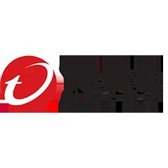 Cloud24You Next Trend Micro Cloud App Security (p/dev; p/mnd)