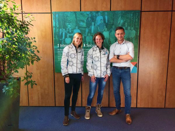 Team Global-e