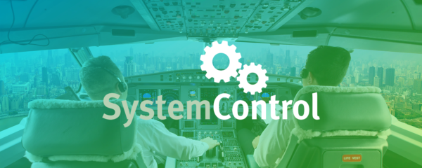 SystemControl